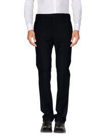 SAINT LAURENT - Классические брюки