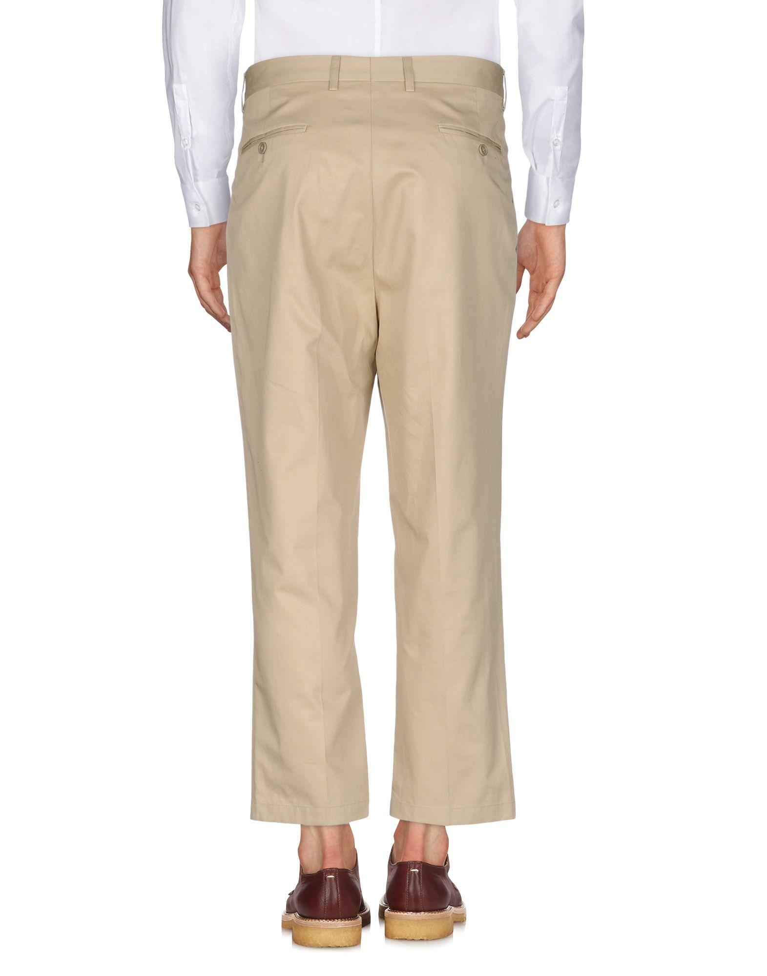A buon 13125836AR mercato Pantalone Lc23 Uomo - 13125836AR buon bbef5d