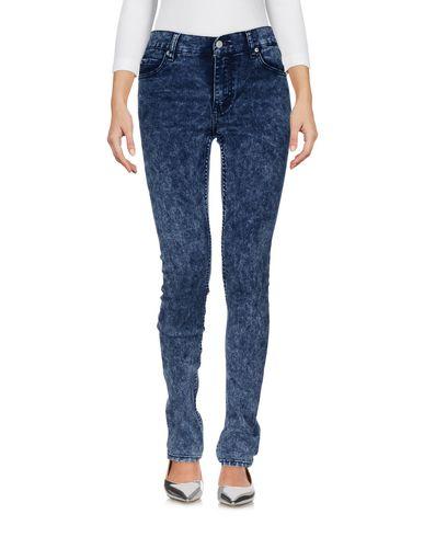 Cheap Monday Jeans billige salg utgivelsesdatoer lA5mgPZ