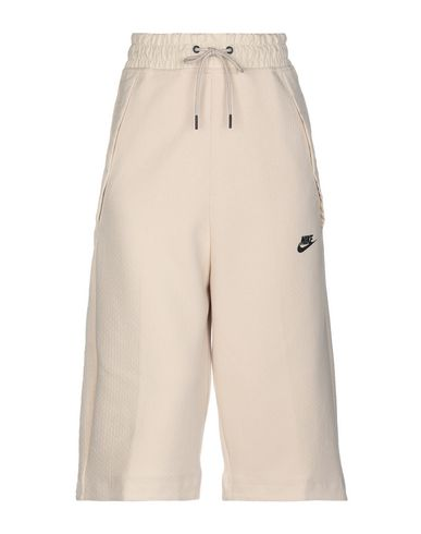 f46808725dbed Nike Cropped Pants & Culottes - Women Nike Cropped Pants & Culottes ...
