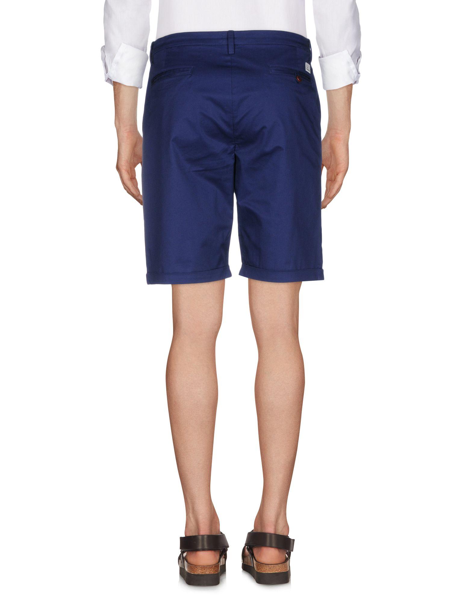 Shorts & Bermuda Frosso Perry Uomo - 13125989EN 13125989EN - 4ae097