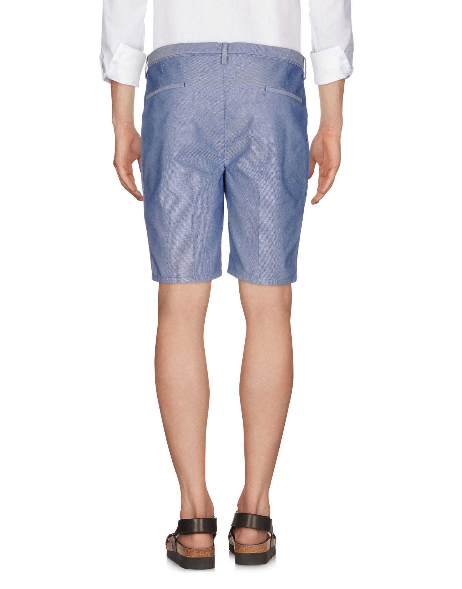 Shorts & Bermuda Bermuda & Scotch & Soda Uomo - 13126010TR fbe794