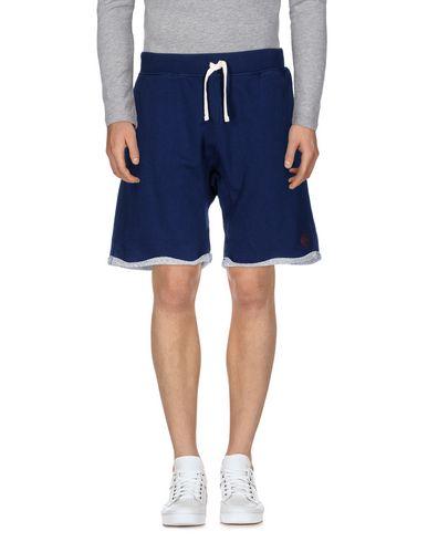 VINTAGE 55 Pantalón deportivo