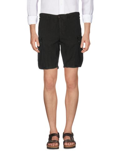 C.P. COMPANY - Shorts