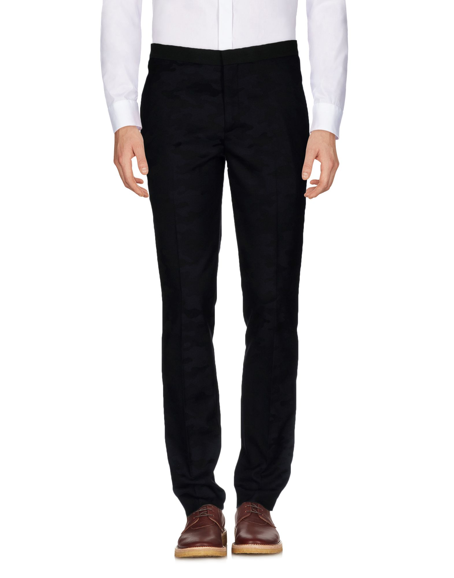 Pantalone 13126044GE Neil Barrett Uomo - 13126044GE Pantalone f3a1f6
