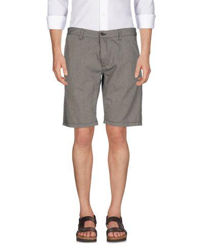 RANSOM Shorts