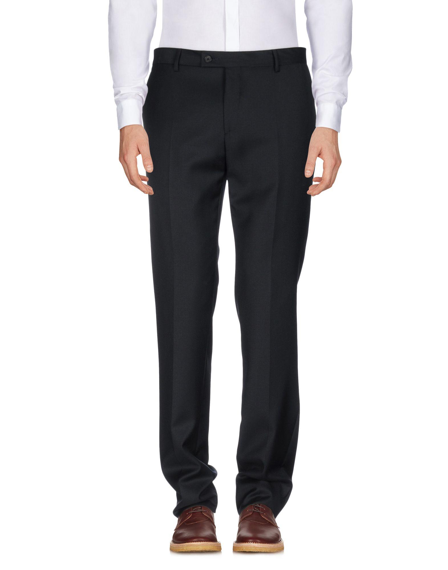 Pantalone Trussardi Donna - Acquista online su