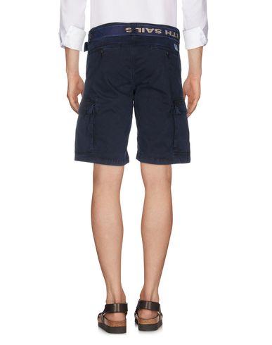 NORTH SAILS Shorts