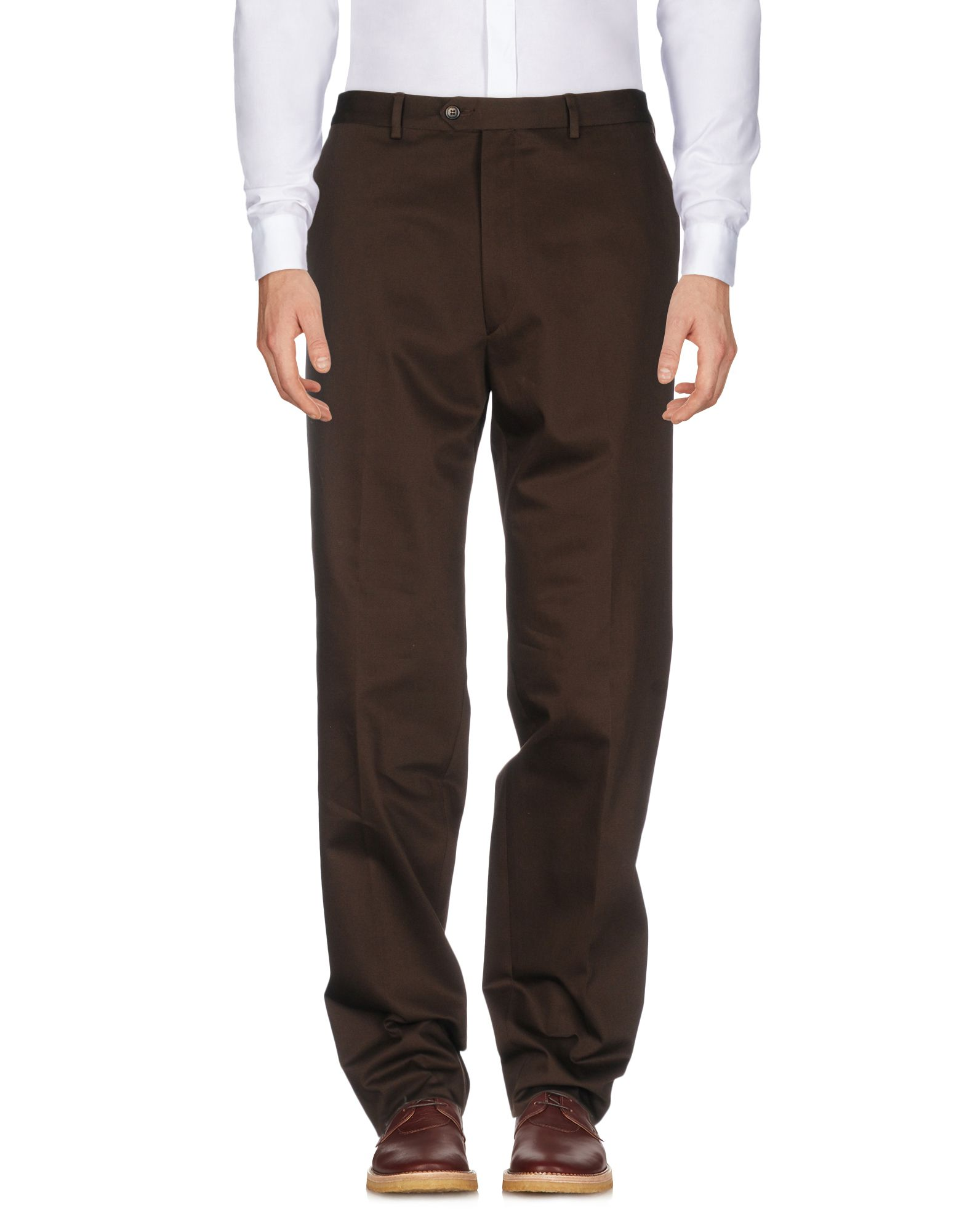 A Pantalone buon mercato Pantalone A Anderson Uomo - 13126481DX 65397e