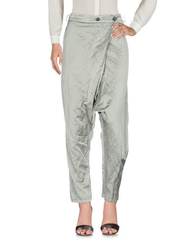 TROUSERS - Casual trousers primordial is primitive Affordable Finishline Online Clearance Manchester Great Sale With Paypal Sale Online rJEz35