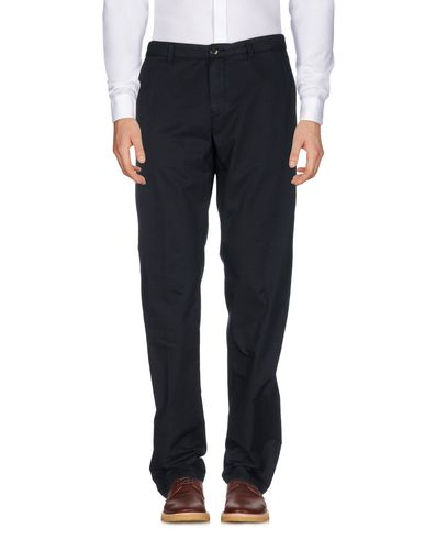 billig klassiker billig stor rabatt Cp Selskap Pantalon billig høy kvalitet billig utrolig pris CxiAU1