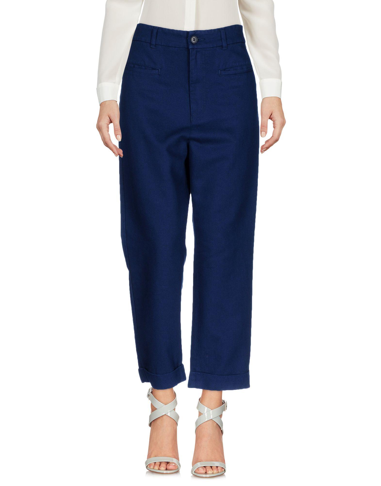 Pantalone Zucca Donna - Acquista online su 5uVRJL1