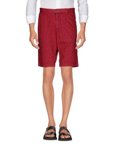 GANESH Shorts