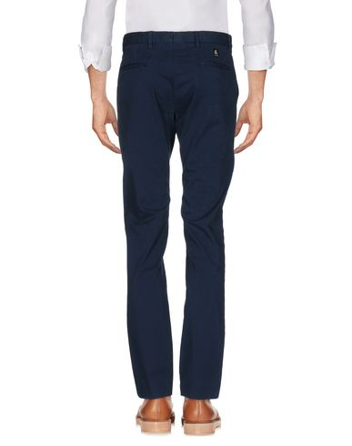 PS by PAUL SMITH Chinos