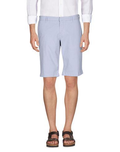 FAY - Shorts