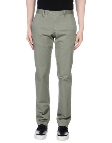 EDWEEN PEARSON Chinos