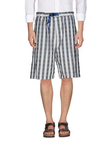 profesjonell billig online Hvit Sand 88 Shorts stort spekter av billig få autentiske salg profesjonell hCnBpw1QOi