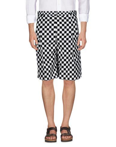 833657345 Givenchy Shorts & Bermuda - Men Givenchy Shorts & Bermuda online on ...