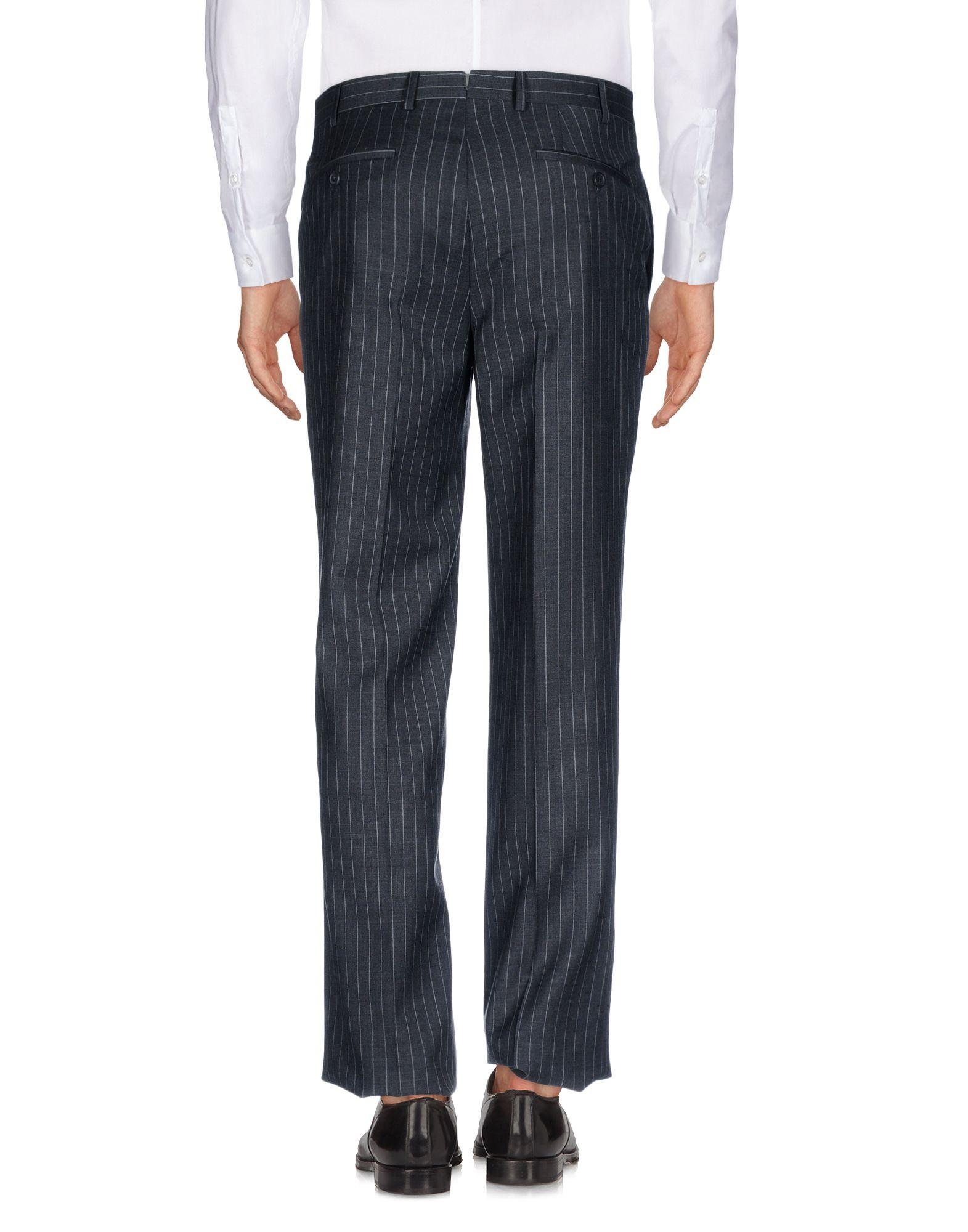 A A A buon mercato Pantalone Zanella Uomo - 13127024QG 51c296