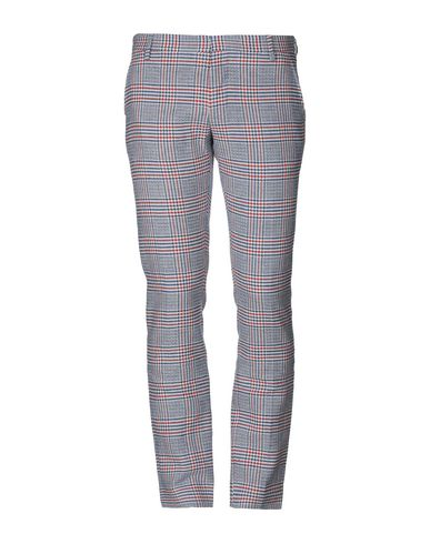 Entre Amis Casual Trouser - Men Entre Amis Casual Trousers online on ... 58deaccd9e1