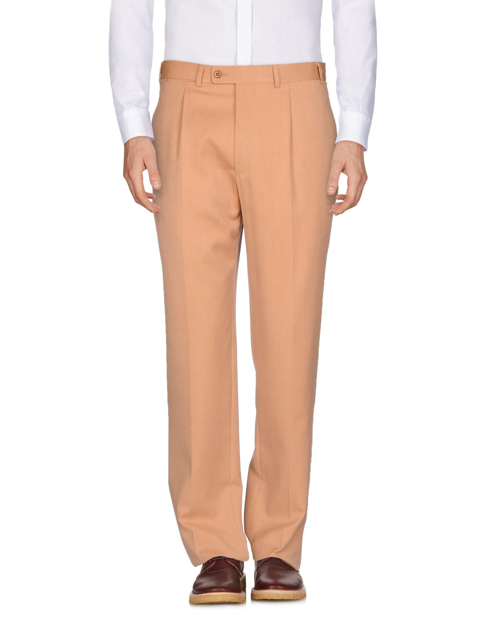 Pantalone Zanella Uomo - Acquista online su