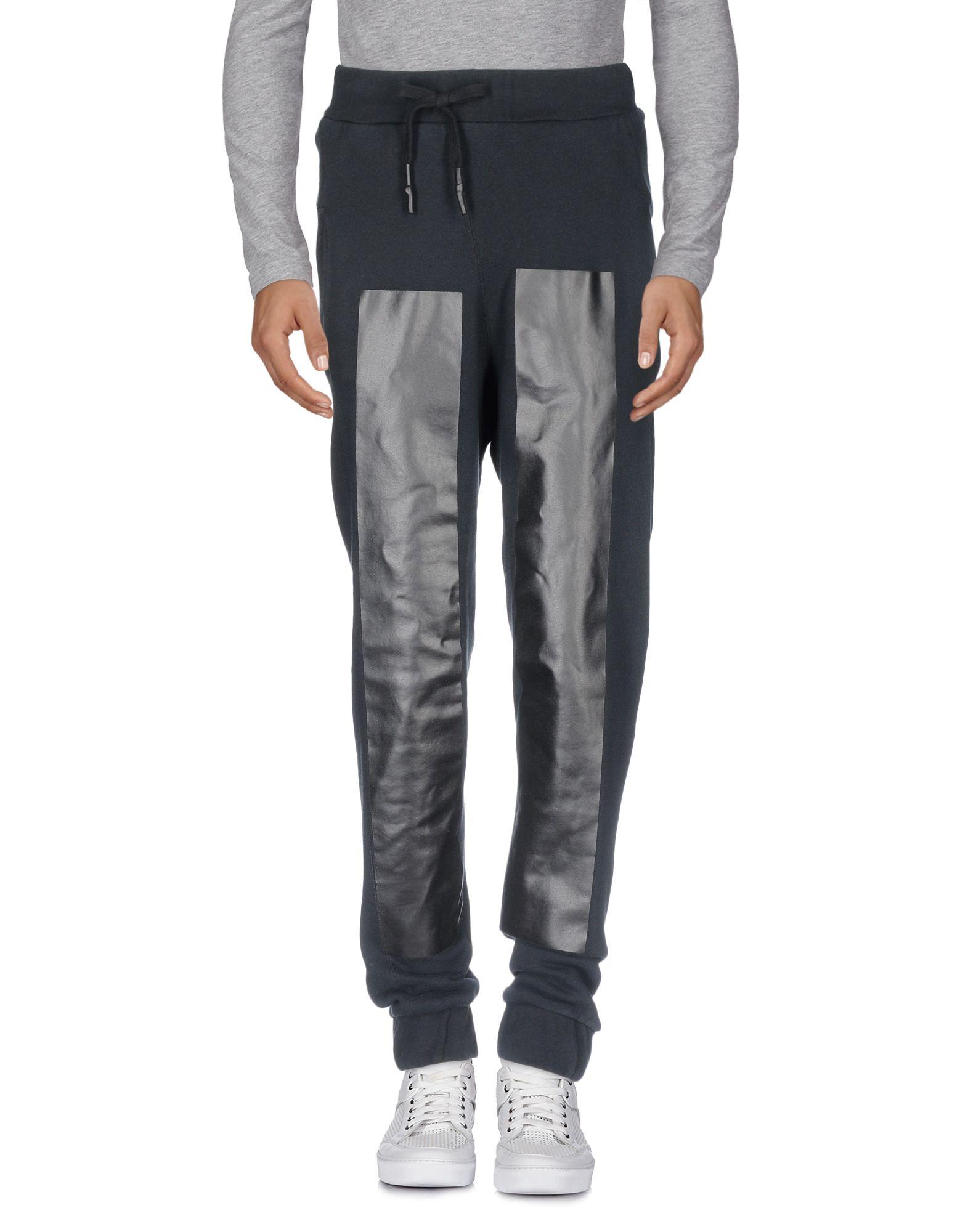 Pantalone 11 By Boris Bidjan Saberi Uomo - Acquista online su