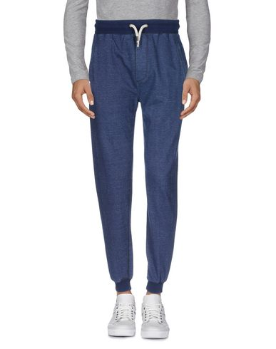 TROUSERS - Casual trousers Bl'ker Buy Cheap Store Discount Codes Really Cheap Cheap Sale Marketable Sale Looking For Unb8YMy5z