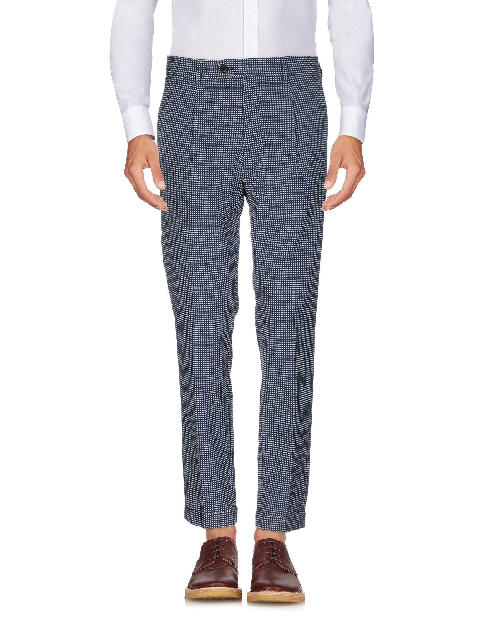Pantalone Be Able Uomo - Acquista online su