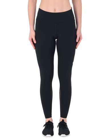 8f295eeb48e77 Nike Power Pocket Lux Tight - Leggings And Performance Trousers ...