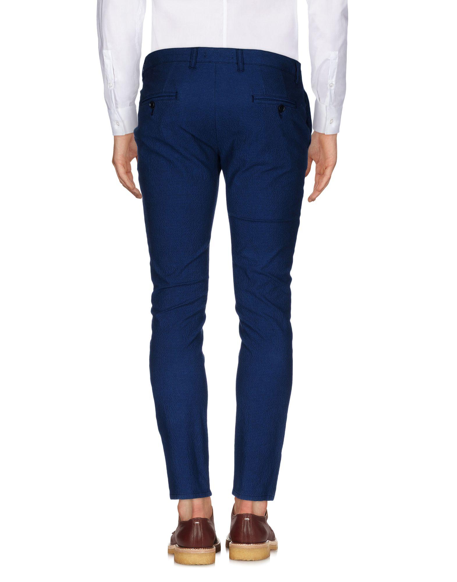 A buon mercato mercato buon Pantalone Cruna Uomo - 13127539TD 451963