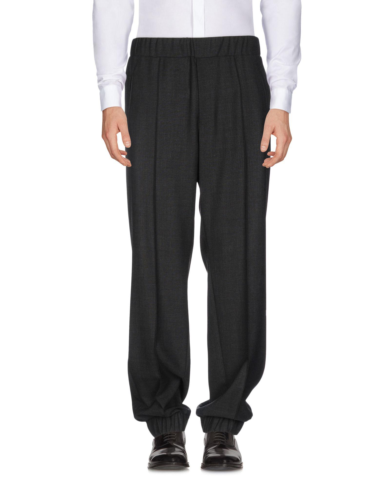 Pantalone Versace Uomo - Acquista online su