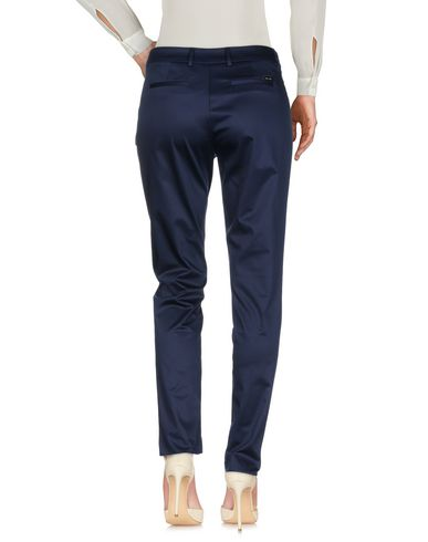 Hvem * S Som Pantalon populært for salg klaring kjøpet for fint BRcCjH0k2U