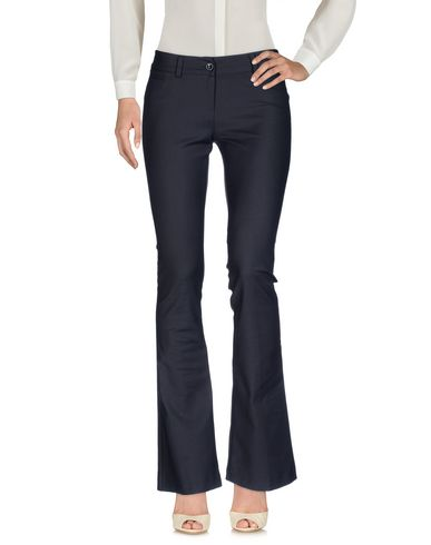 TROUSERS - Casual trousers Try Me ubl4m