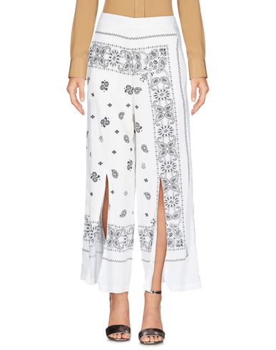 Gaëlle Pantalon Paris billig finner stor billigste pris online utløp hot salg klaring komfortabel n46kE