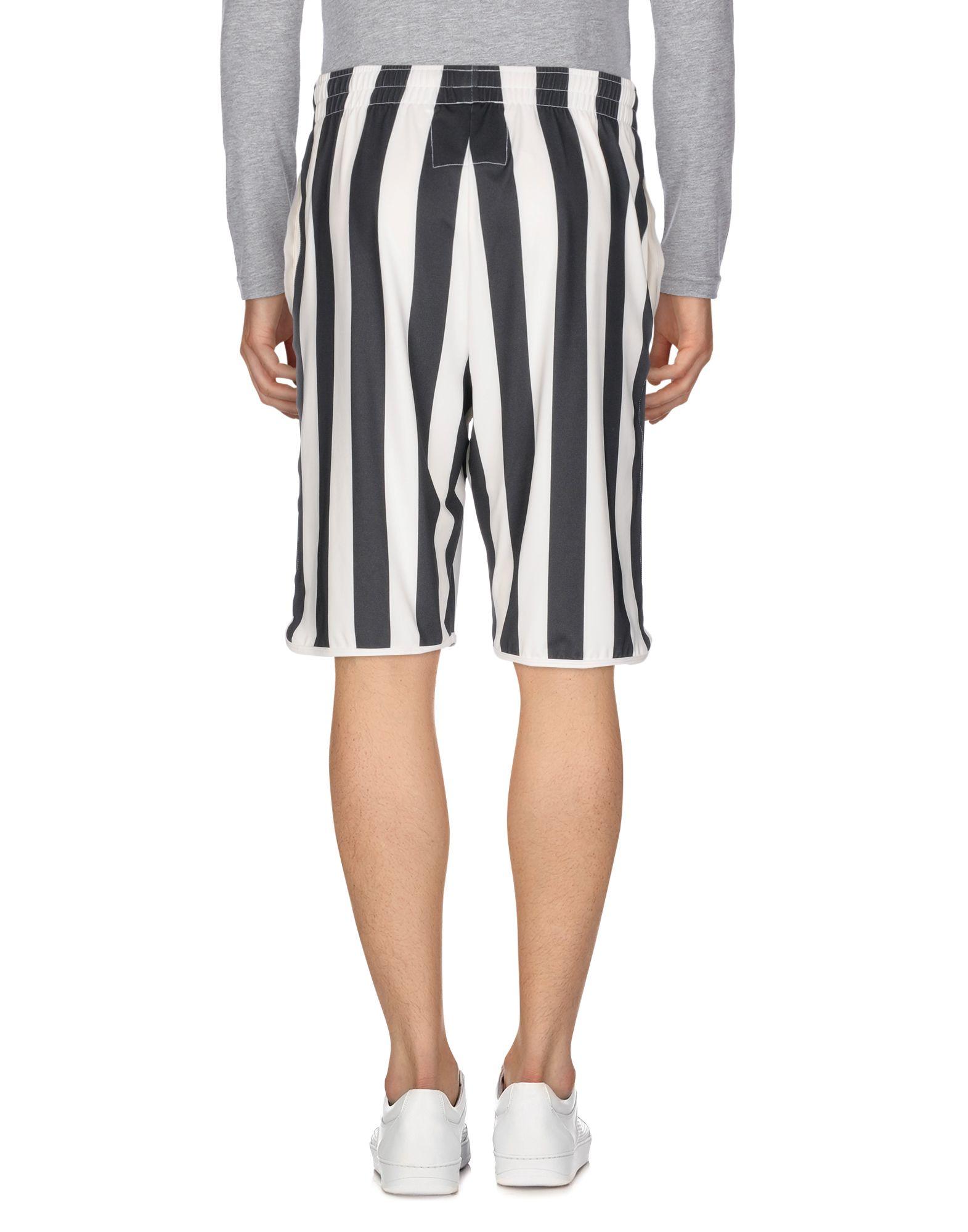 Kappa Shorts & Bermuda   Pants U by Kappa