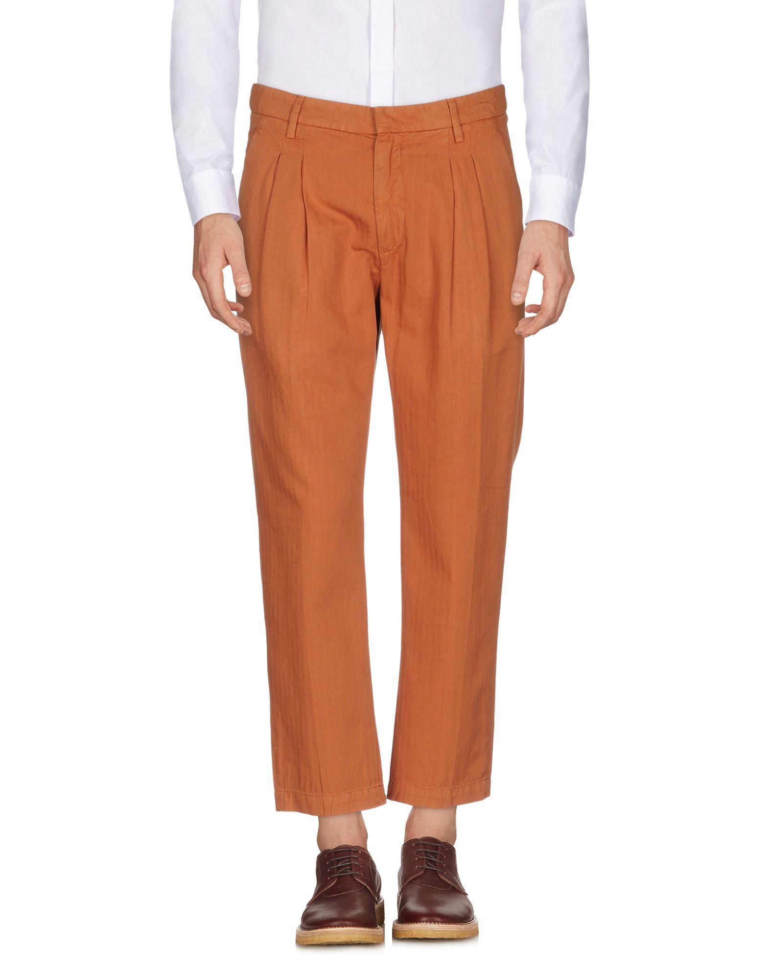 Pantalone Dondup Uomo - Acquista online su