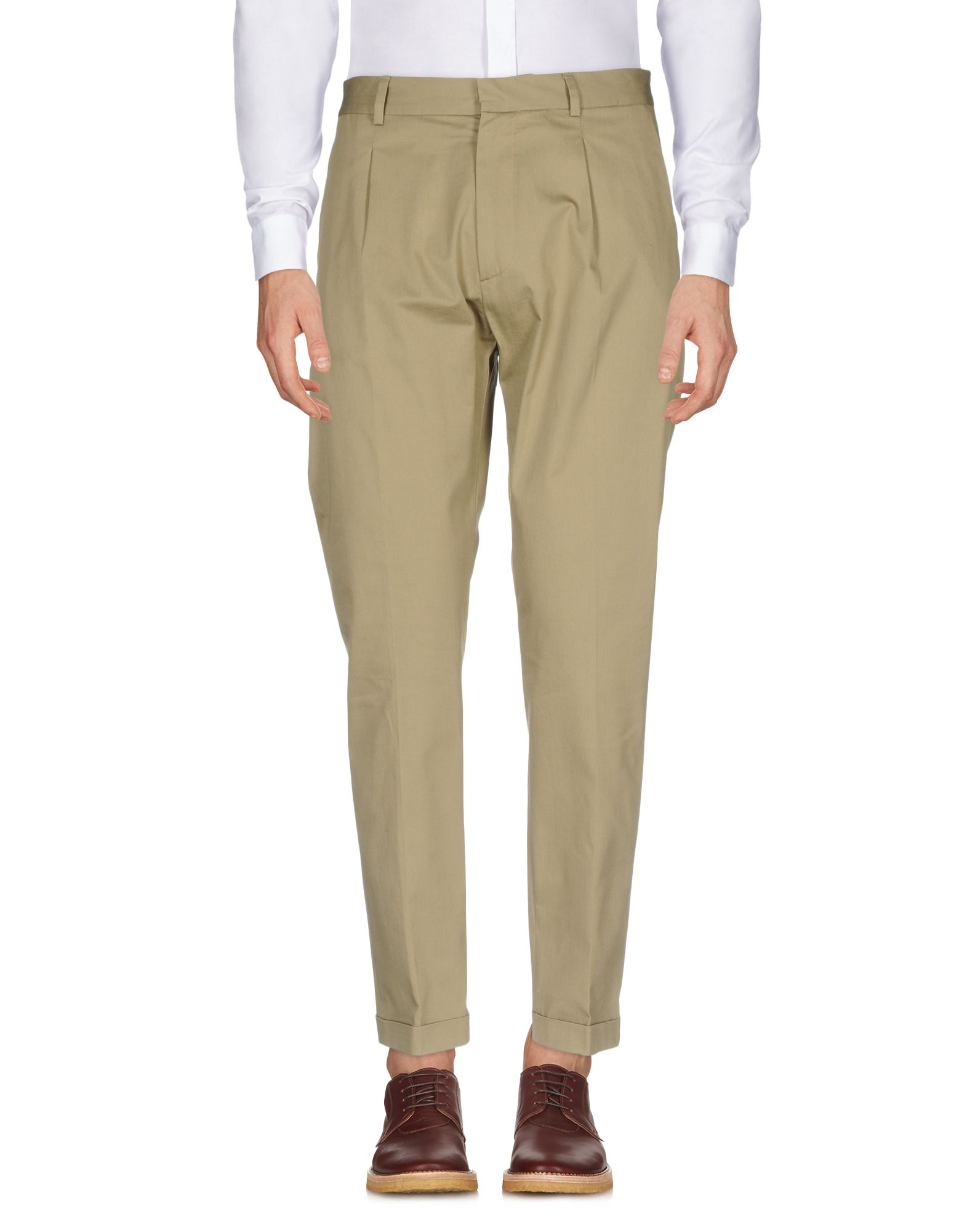 Pantalone Low Brand - Uomo - Brand 13128360ML 22d36f