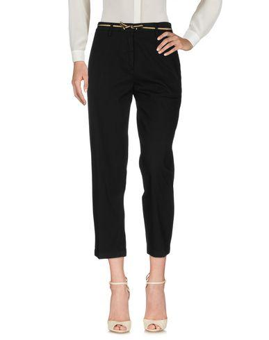 nyte online Avdeling 5 Bukser kjøpe billig anbefaler se online 7qB32oDp