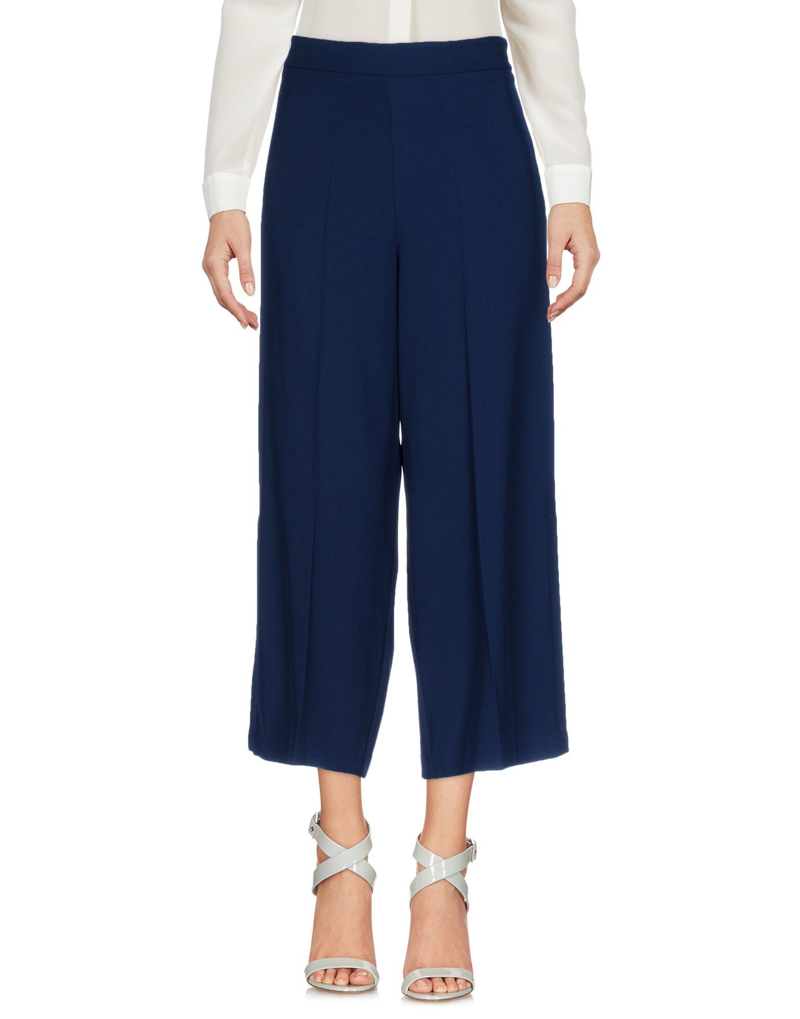 Pantalone Classico Try Me Donna - Acquista online su 8HCaKML