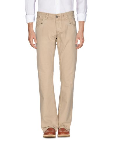 TOMMY JEANS - Pantalone
