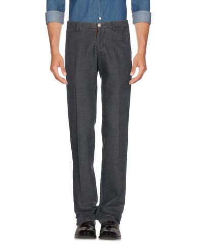 billig salg nyte En G Pantalon salg stor overraskelse kjøpe billig view kjøpe billig fabrikkutsalg R5Cpb