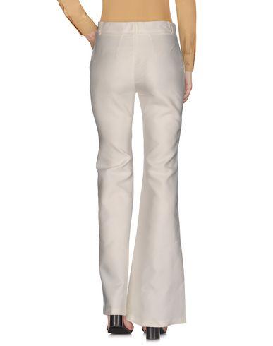 Blugirl Blumarine Pantalon tappesteder billig online billig butikk samlinger billig real UNszFNbX