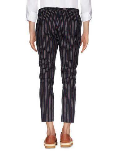 Kunne Uendelig Og Utover Pantalon avslags pris billig og hyggelig Slitestyrke billig 100% autentisk salg rask levering BJVVzwQnh