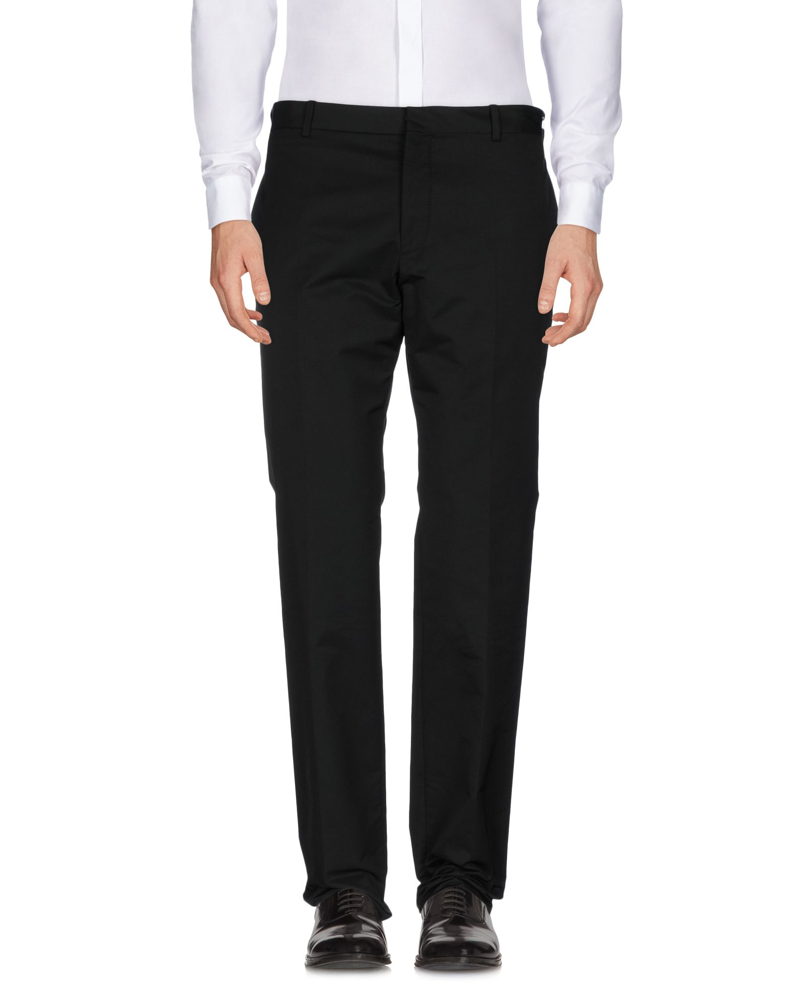Pantalone Balenciaga Uomo - Acquista online su
