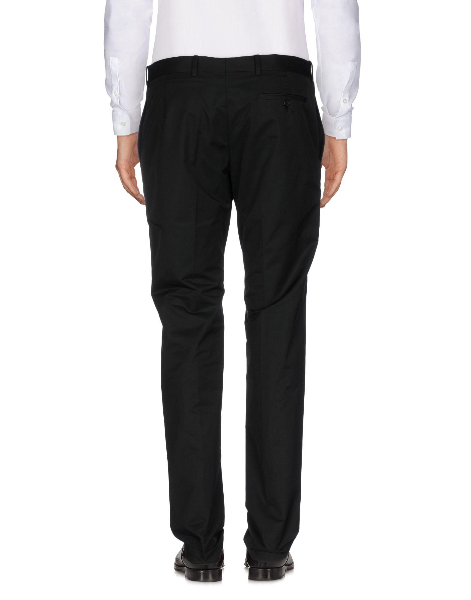 A buon mercato Pantalone 13128618PK Balenciaga Uomo - 13128618PK Pantalone ced842