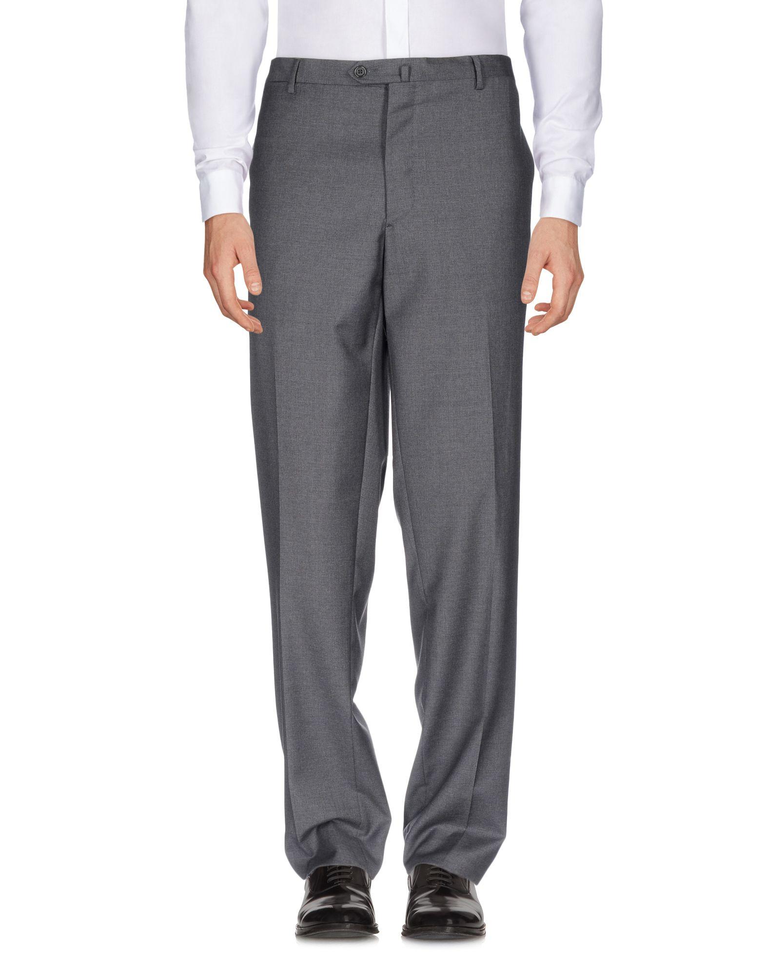 Pantalone Jasper Reed Donna - Acquista online su