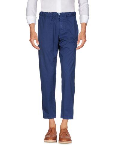 PANTALONES - Pantalones Perfection XF0HS