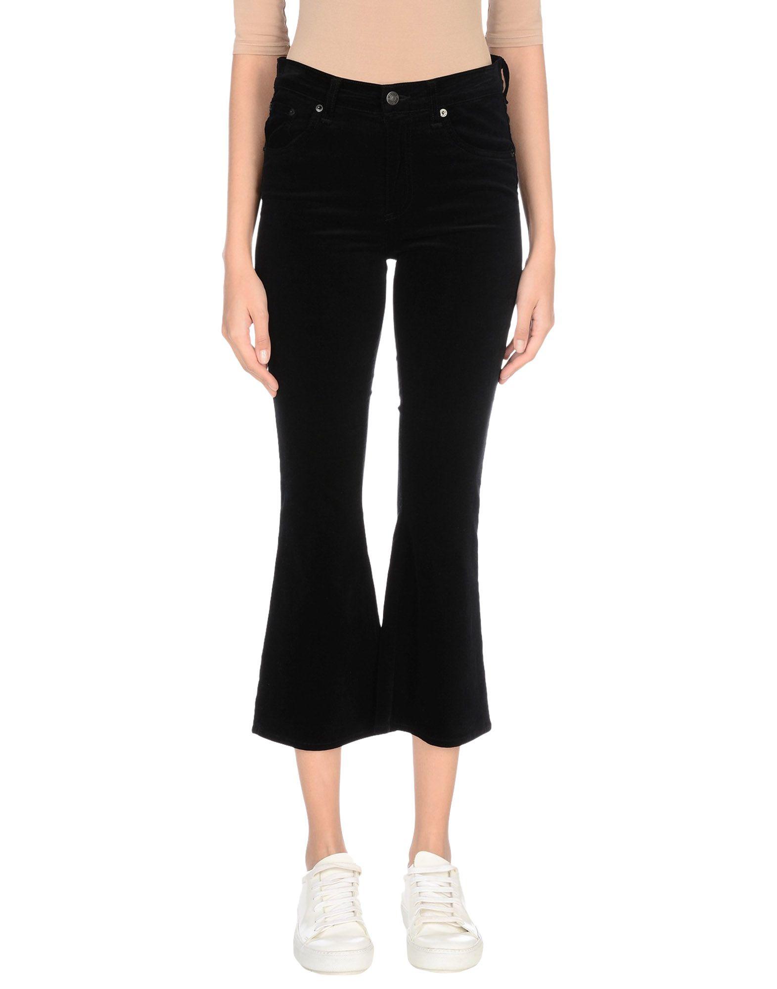 Pantalone Palazzo Rag & Bone/Jean Donna - Acquista online su GYPyB0
