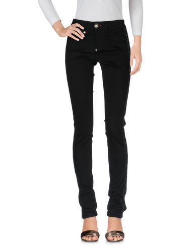 Philipp Plein Jeans fabrikkutsalg billig pris den billigste for salg målgang salg valg utløp Inexpensive 9iHhSZre