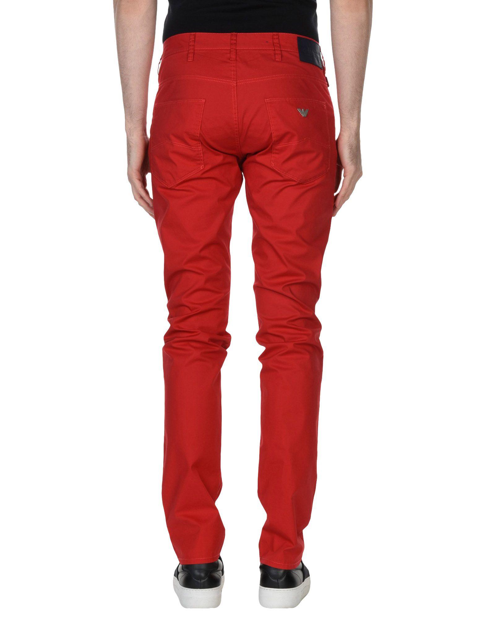 5 Tasche Armani Jeans Uomo Uomo Uomo - 13129395GW 76fa46